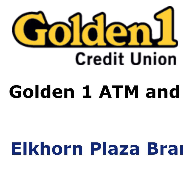 golden one credit union customer service phone number рассчитать ипотеку калькулятор онлайн 2020 без первоначального взноса