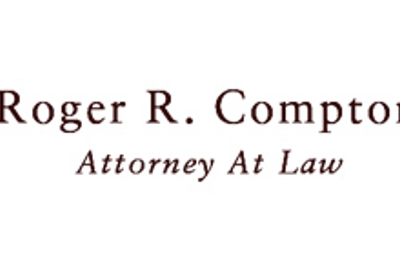 Roger R. Compton, Attorney at Law - Fayetteville, NC