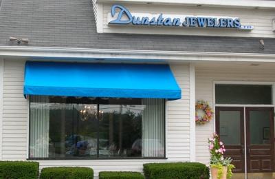 Dunstan Jewelers Ltd - Avon, CT