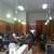 GoldFingers Salon