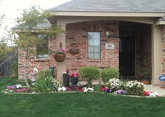 Dorsey Unlimited Construction - Kennedale, TX