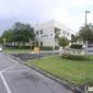 Doctor's Choice - Miami, FL