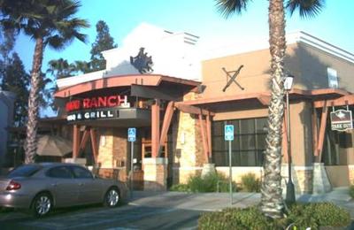 Wood Ranch BBQ & Grill - Rancho Santa Margarita, ... - Wood Ranch BBQ & Grill Rancho Santa Margarita, CA 92688 - YP.com