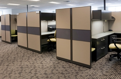 A.E. Commercial Cleaning Service LLC - Merrillville, IN