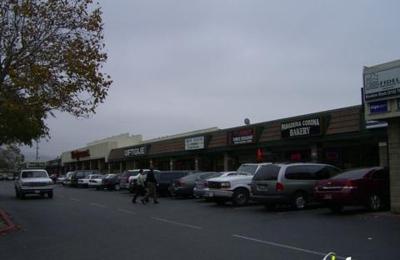 Yummy Restaurant - Hayward, CA