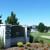 Stow-Glen Home Health Care