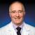 Dr. James Hartman Frank, MD