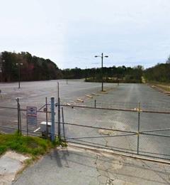 Cs Fleet Truck Parking - McDonough, GA. McDonough GA Truck Parking Space For Rent