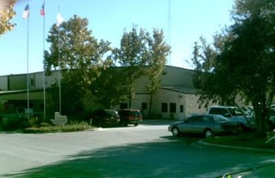 Hunter Industries LTD - San Marcos, TX