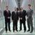 Luftman, Heck & Associates, LLP