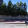 Fantastic Plumbing - Canoga Park, CA