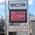 BCM Payroll Services, Inc.