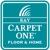 K & Y Carpet One Floor & Home
