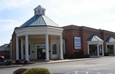Grand Home Furnishings 1801 Seminole Trl Charlottesville Va 22901