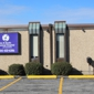 Avian & Exotic Animal Hospital of Louisiana - Metairie, LA