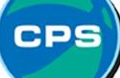 Cps Pools And Spas Jackson Ms