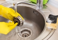 ASAP Drain Cleaning - Feasterville Trevose, PA