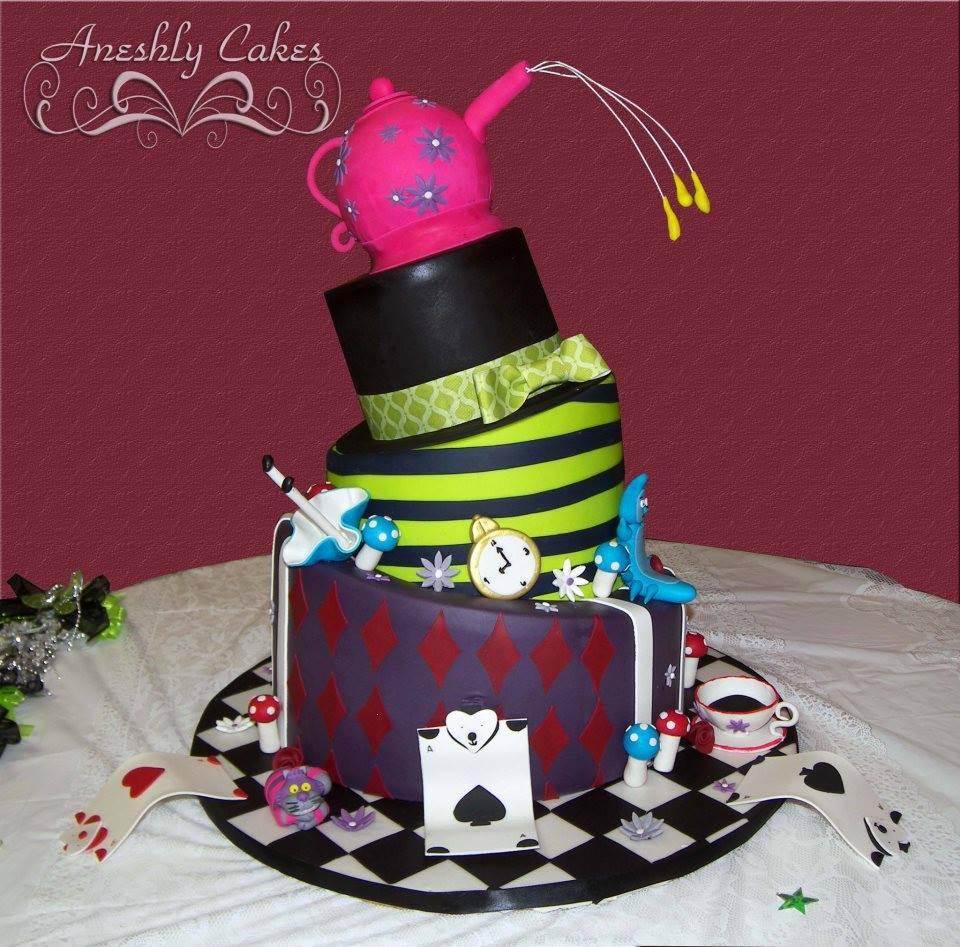 Aneshly Cake Fayetteville 28303 Fayetteville Nc 28303 Yp