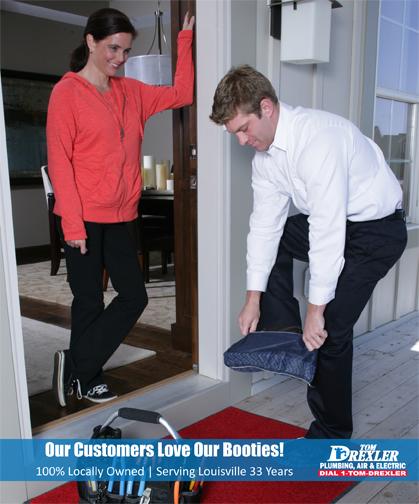 Drexler Tom Plumbing Air Electric Bardstown Rd Louisville - Tom drexler bathroom remodel