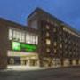 Holiday Inn & Suites Cincinnati Downtown