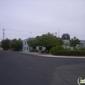 Biostride Inc. - Redwood City, CA