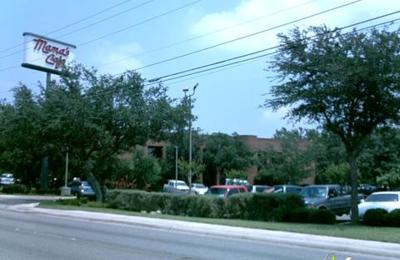 Robert Lemke DDS - San Antonio, TX