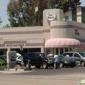 Walnut Creek Car Wash - Walnut Creek, CA