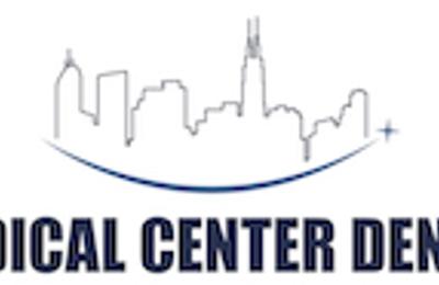Medical Center Dental Group - Houston, TX