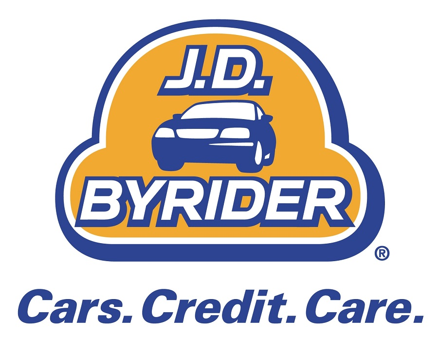 Car Dealers In Milwaukee No Credit