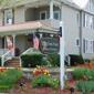 Terra Nova House Bed and Breakfast - Grove City, PA