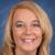American Family Insurance - Sheila Link Agency, Inc