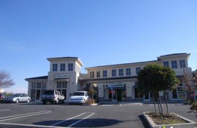 Chevron - San Ramon, CA