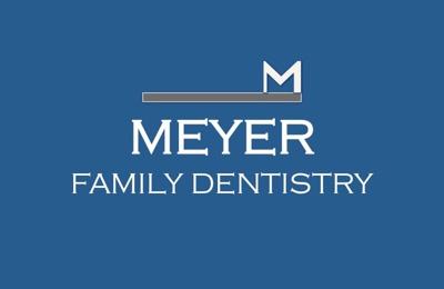 Meyer Family Dentistry - Overland Park, KS