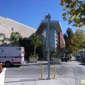 Starbucks Coffee - Palo Alto, CA