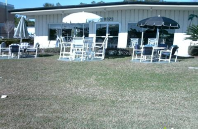Palm Casual Patio Furniture 11323 Beach Blvd Jacksonville