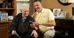 Comfort Keepers Home Care - Anchorage, AK