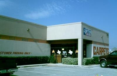 Covergate Ranch - San Antonio, TX