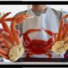 King Crab Juicy Seafood LLC