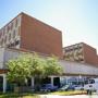 University-Utah Health SCNCS