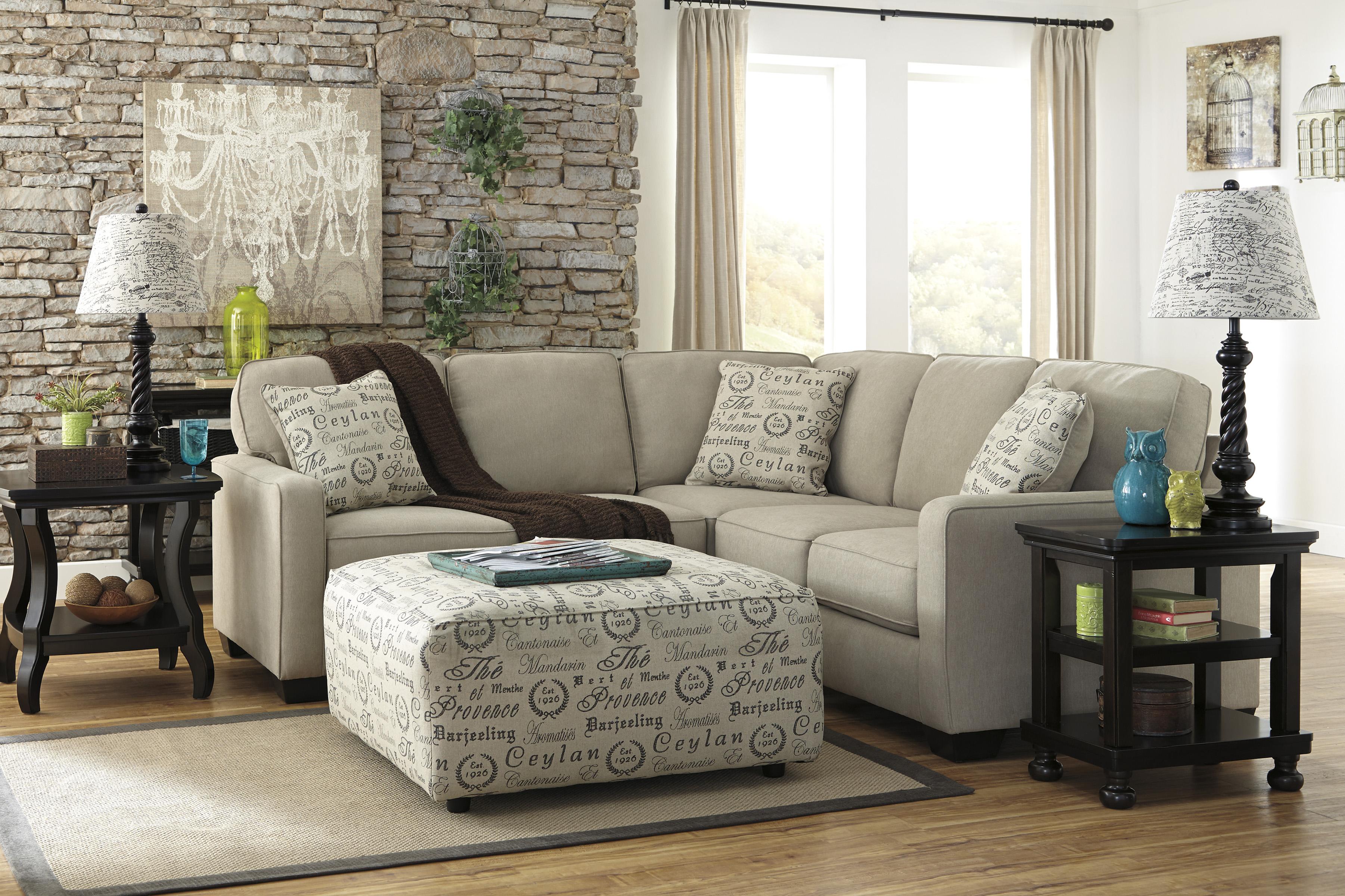 Top Drawer Furniture