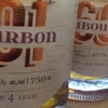 Case's Wine & Liquor Store