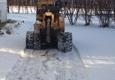 Joe's Stump Grinding - Fairbanks, AK