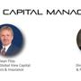 Global View Capital