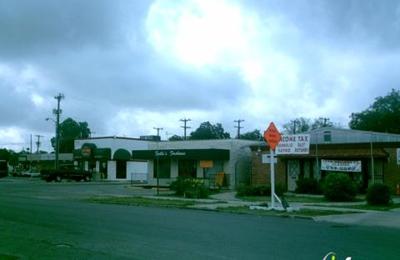 Mike's Jewelry Repair & Gifts - San Antonio, TX