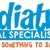 Harris, Brian T, Dds - Pediatric Dental Specialists