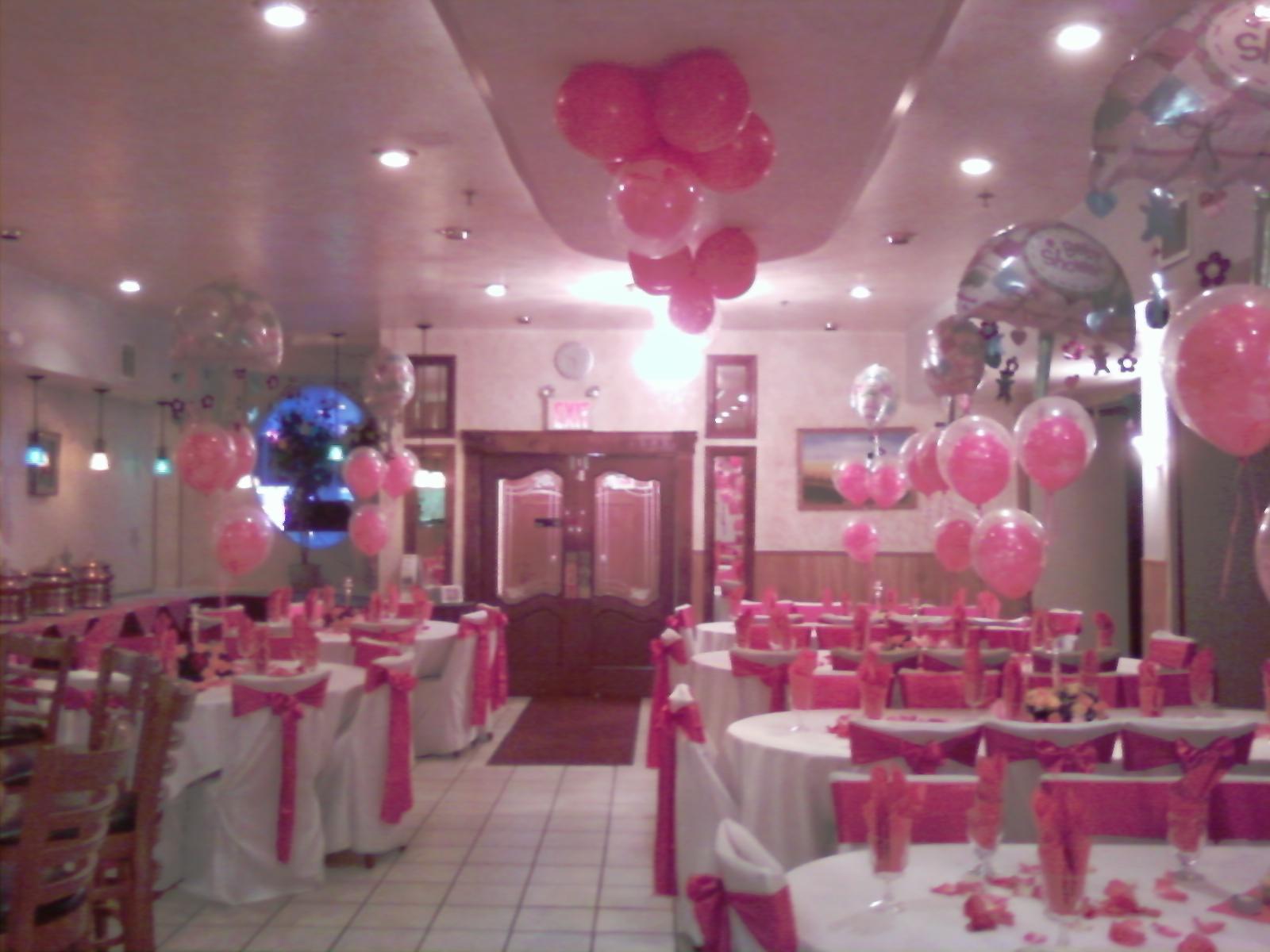 Hillside Banquet 20612 Hillside Ave Queens Village Ny