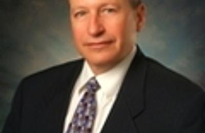 Dr. James Victor Zirul, DO - Kenai, AK