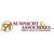 Sumnicht & Associates LLC