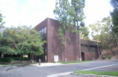 Forward Financial Group - Encinitas, CA