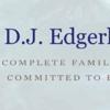 D.J. Edgerle, DDS, PC